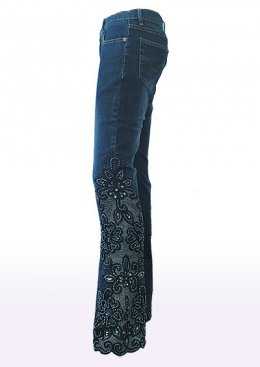 Bead Jeans ARGENTIN